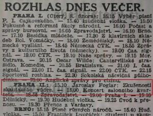 1938-narodni-listy-foglar-rozhlas