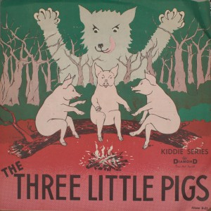 78_the-three-little-pigs_dick-kollmar-with-the-cisney-players_gbia0007704_itemimage