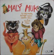 Maly Muk (1988)
