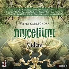Mycelium 4 2017