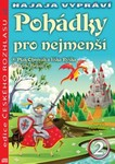 Pohadky 2 2011