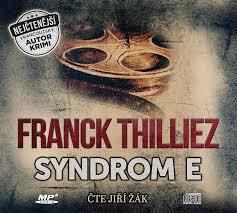 Syndrom E 2017