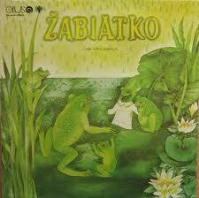 Zabiatko (1979)