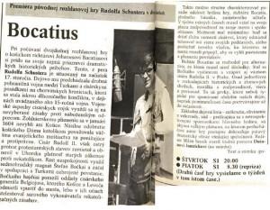 bocatius 1992