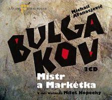 bulgakov_maly