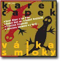 capek_valka
