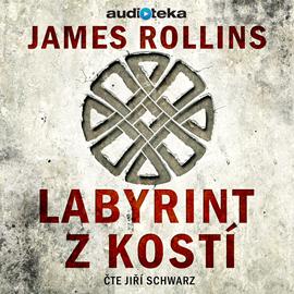 labyrint-z-kosti-duze.jpg