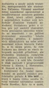 tom - V rozhlase. In Tvorba 50-1980 (10. 12. 1980), s. 23 (recenze)02