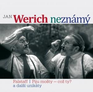 werich-jan-jan-werich-neznamy-596445