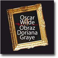 ... Doriana Graye 1/9 (1980, 2009)   Panáček v říši mluveného slova